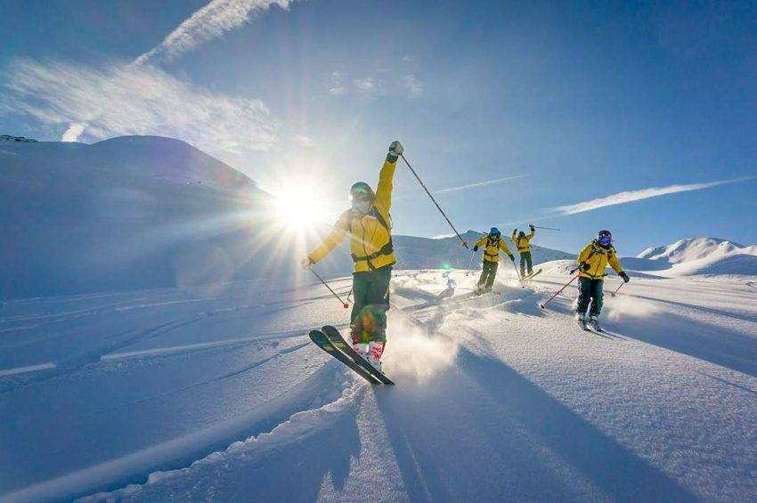 Station-de-ski-pour-le-Nouvel-an-Val-Thorens-Photo-Cyril-Reygnier.jpg