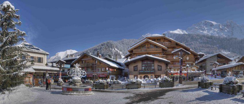 Station-de-ski-pour-le-Nouvel-an-Contamines.jpg