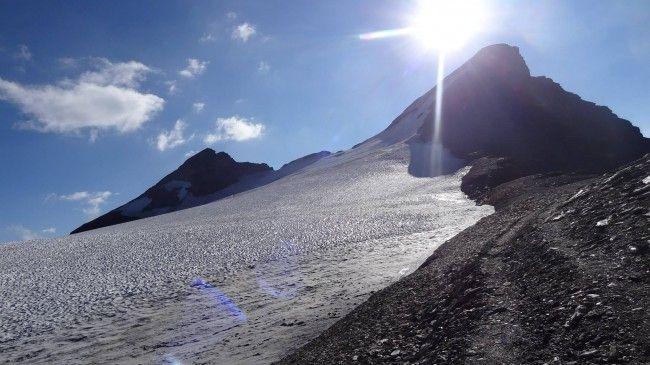 Comment-se-preparer-au-trail-hivernal