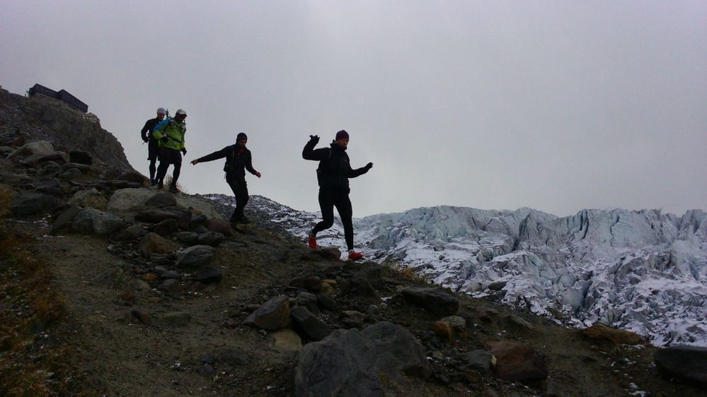 Comment-preparer-trail-hivernal-course