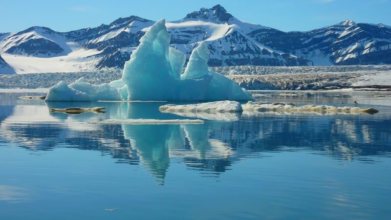 Le_Svalbard_Norgeve