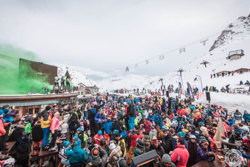 Val_disere_folie_douce___stations_de_ski_festives_apr%C3%A8s-ski