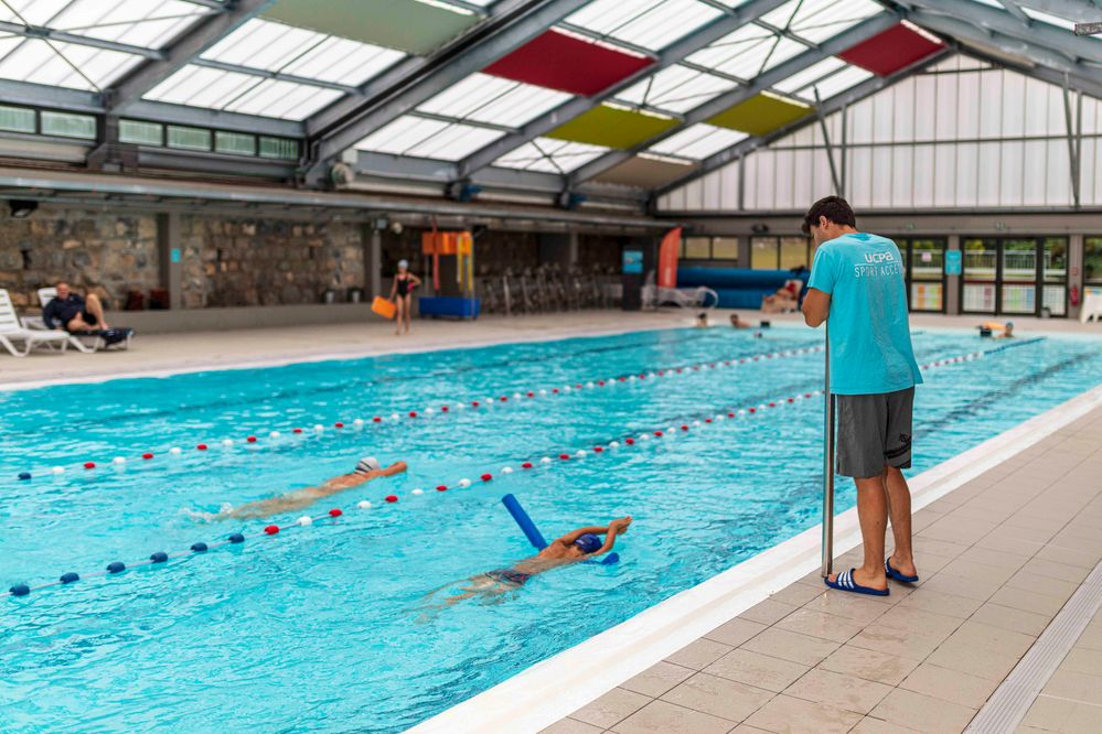 00091153-valdeblore-mineurs-natation.jpg