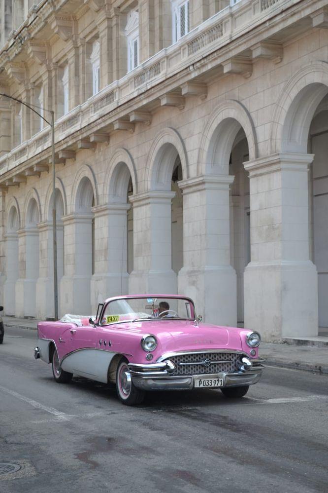 2019_Cuba_La_Havane