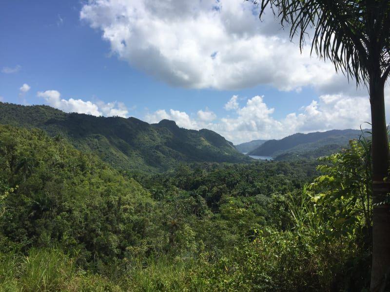 2019_Cuba_Montagne_El_Nicho