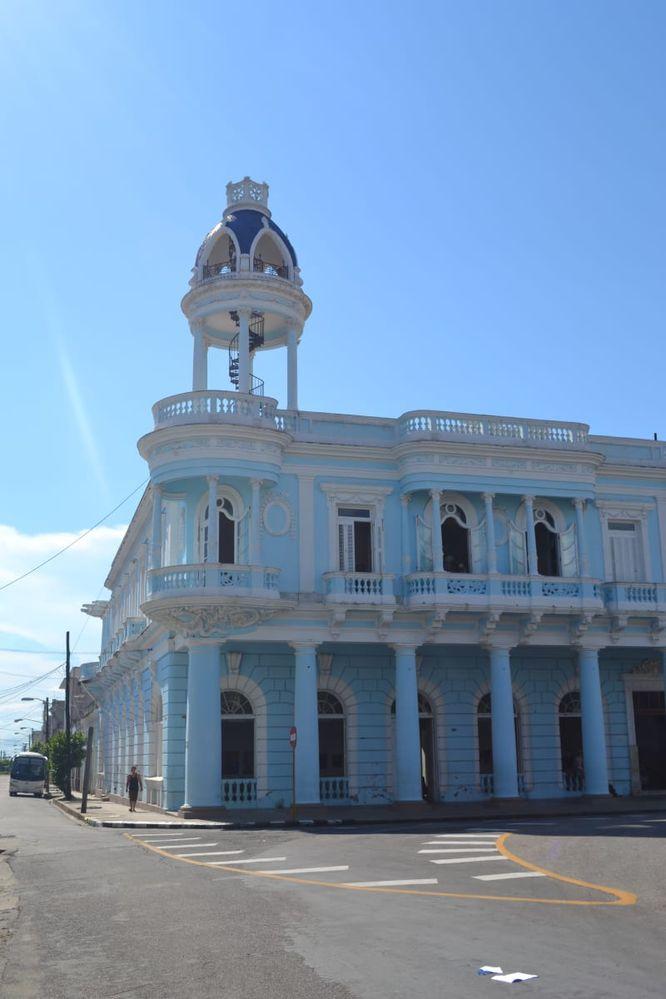 2019_Cuba_le_Palacio_del_Valle