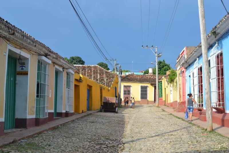 2019_Cuba_Trinidad