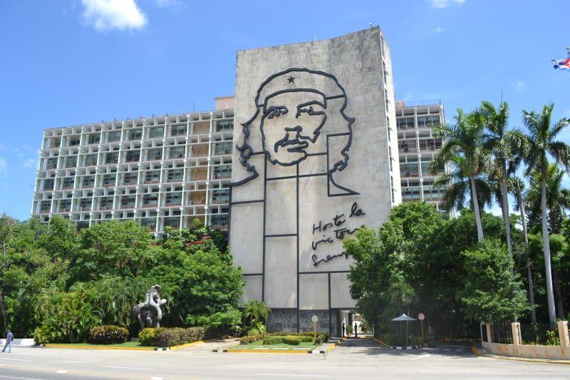 2019_Cuba_La_Havane_2