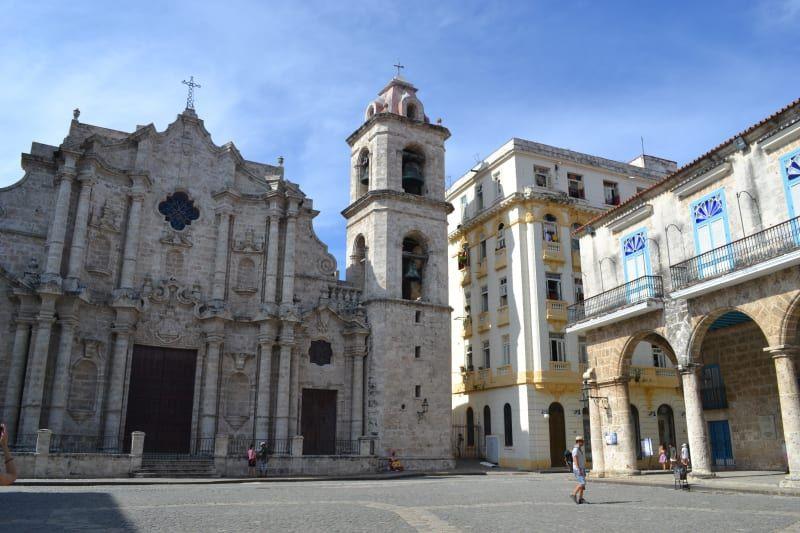 2019_Cuba_La_Havane_3