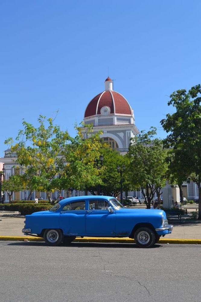 2019_Cuba_Cienfuegos
