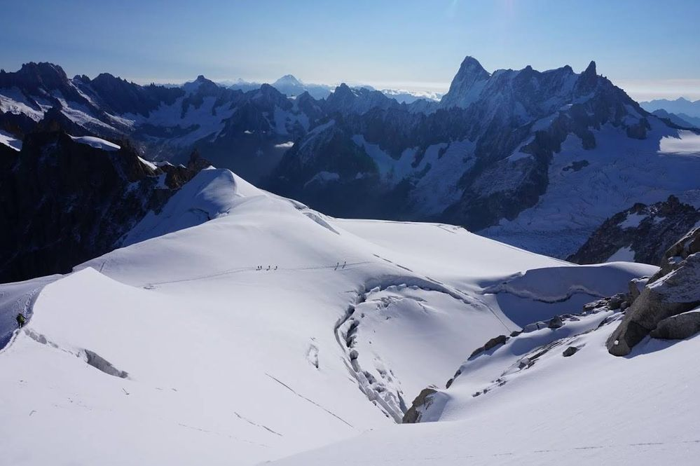 Chamonix-Nordique-Skating.jpg