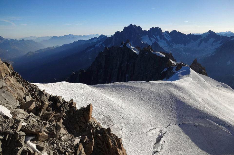 Grand-Paradis-UCPA-Chamonix.jpg