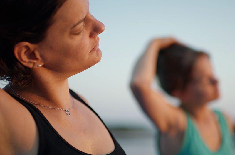 Pratique spirituelle yoga chakras.jpg