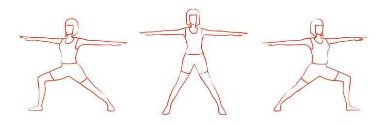 Position_du_guerrie
