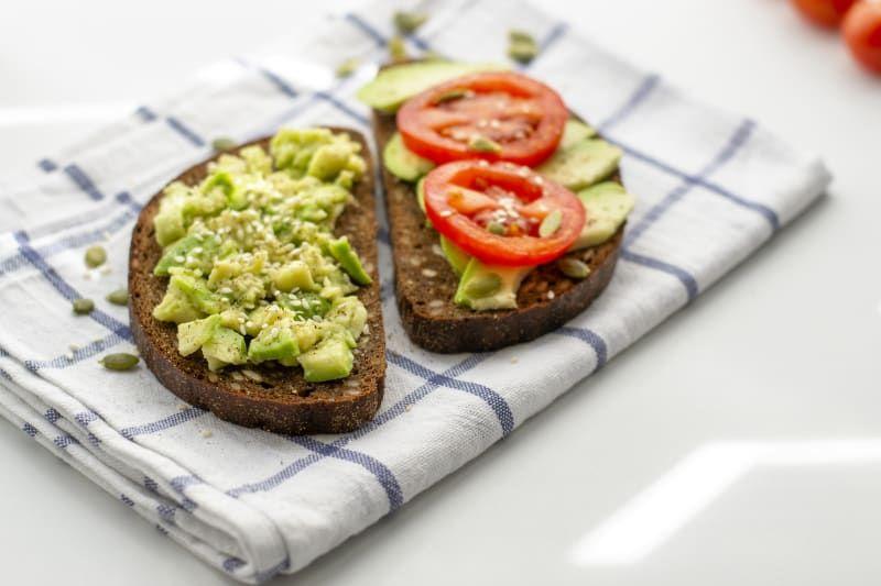 aliment_prot%C3%A9ique_etou_gras_petit_dejeuner