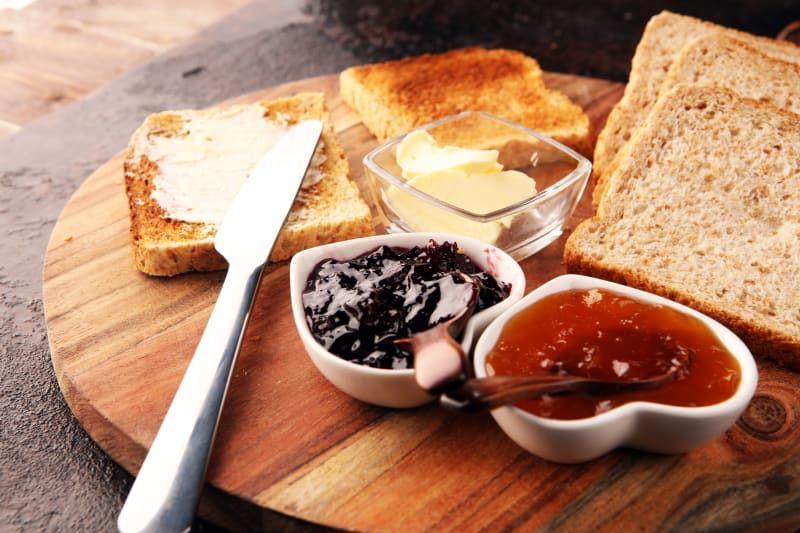 Le_petit_d%C3%A9jeuner_portugais_plus_gourmand