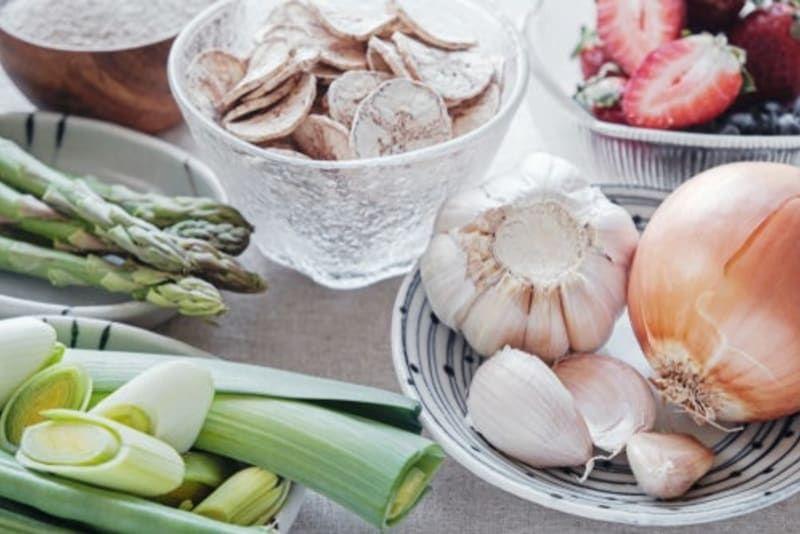 aliments_les_plus_riches_en_pr%C3%A9biotiques