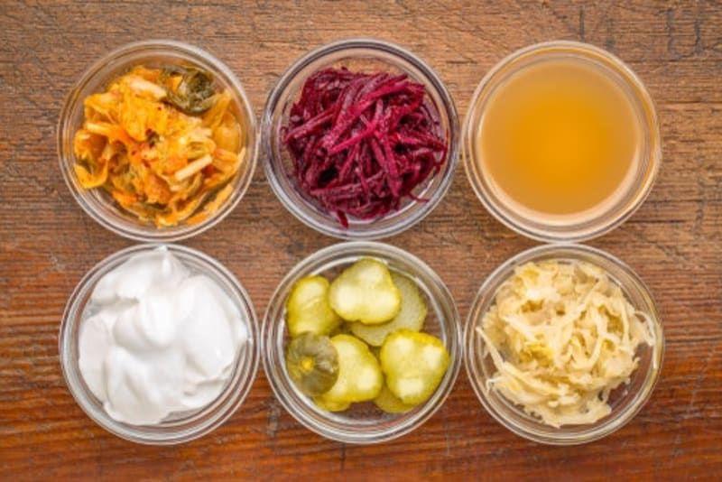 aliments_riches_en_probiotique
