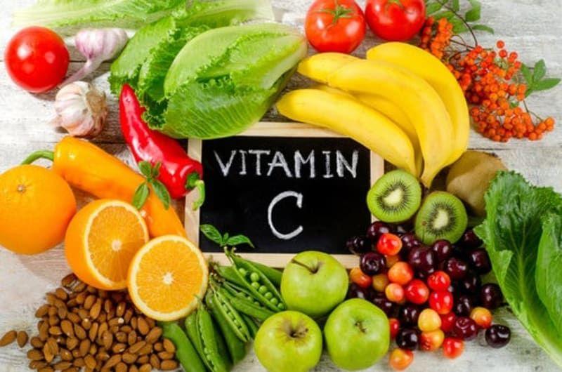 La_vitamince_C