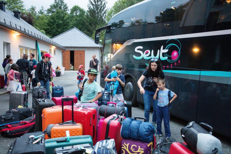 transport-bus-france