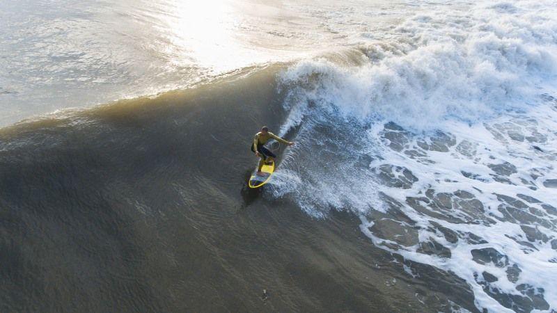 irlande-surf-unsplash